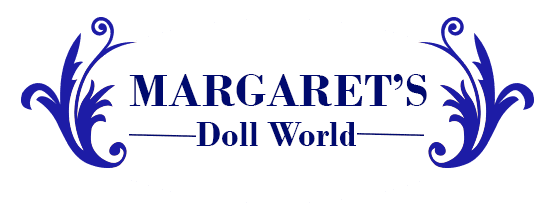 Margarets Doll World